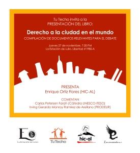 invitacion-libro-derecho-a-la-ciudad41