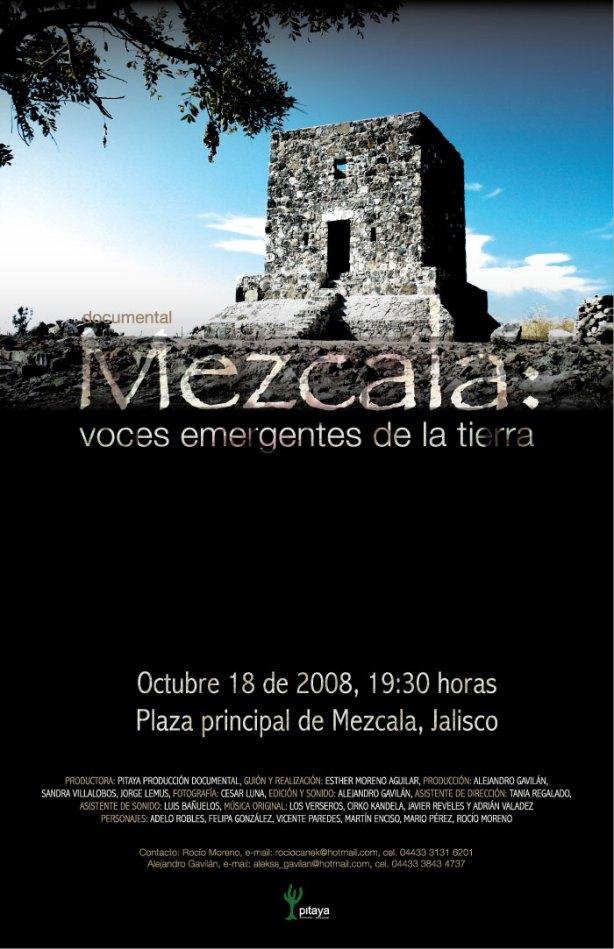 mezcala1