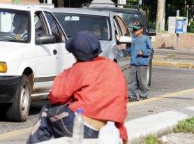 http://cronicadesociales.files.wordpress.com/2008/11/ninos-en-la-calle-acc-ljj.jpg?w=278&h=239
