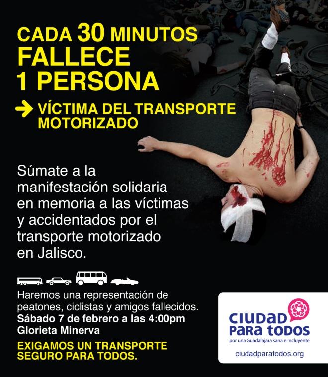 invite_victimas-transporte