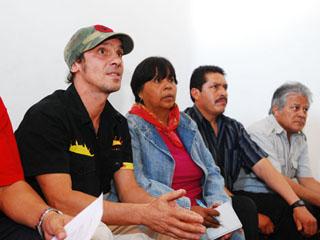 Foto: Humberto Muñiz