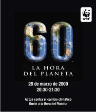 la_hora_del_planeta_2009