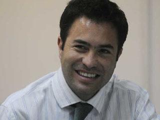 David Gómez quien recientemente abrio su bar en chapultepec y libertad. De qué beneficios gozara?