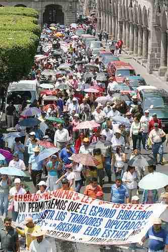 maestos de Oaxaca-LJ