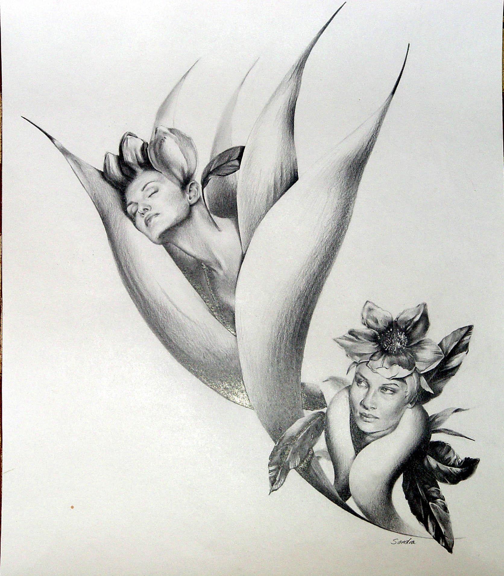 dos-mujeres1