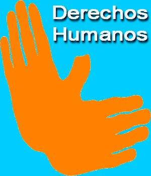 DERECHOS HUMANOS en CHIAPAS / Resumen Ejecutivo