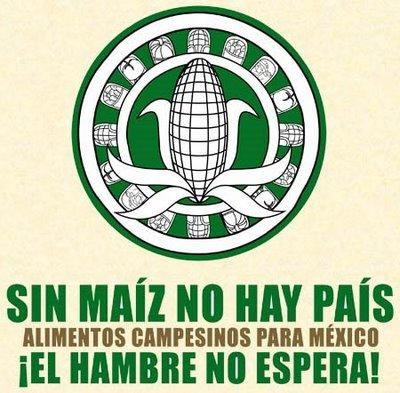 http://cronicadesociales.files.wordpress.com/2011/01/sin-maiz-no-hay-pais.jpg?w=614