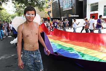gays en guadalajara