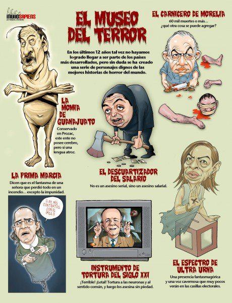 http://cronicadesociales.files.wordpress.com/2012/06/598635_2269488554853_407679060_n1.jpg