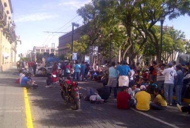 LVIII-Legislatura-Instituto-Pensiones-Jalisco_MILIMA20131210_0353_8