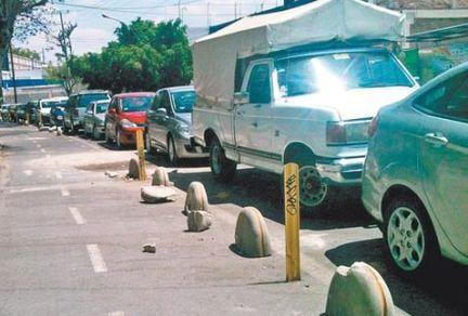 deterioro-espacios-destinados-ciclistas-notorio_MILIMA20140423_0052_8