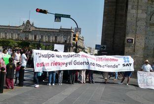 manifestantes-anunciaron-proxima-regresaran-calles_MILIMA20140421_0202_13
