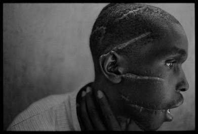 Rwanda-391x265