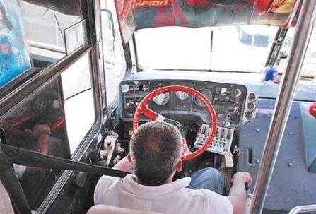 Secretaria-Trabajo-inspeccionando-condiciones-conductores_MILIMA20140416_0076_8
