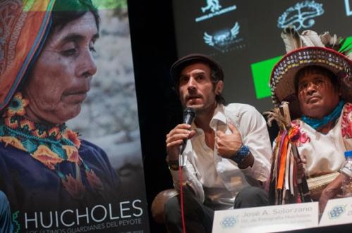 12a_2892_Presentacio769n_Documental_Huicholes-Cuartoscuro