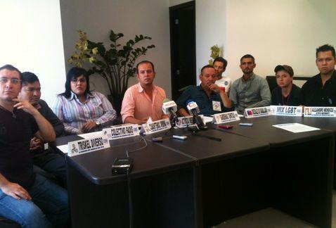 prensa-lideres-activistas-manifestaron-postura_MILIMA20140519_0200_8