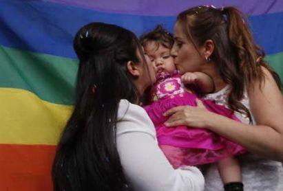 Hace-meses-primer-matrimonio-Jalisco_MILIMA20140622_0045_8