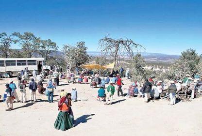 iniciaron-comunidad-huichola-respaldo-habitantes_MILIMA20140620_0049_8