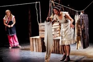 16a_2980_niñas_cortesia-teatro-Diana-300x200