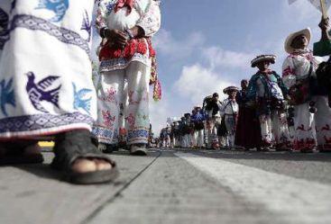 Comuneros-Wuauta-comunidades-inseguridad-Jalisco_MILIMA20140824_0071_8