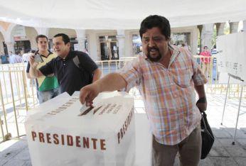 votacion-convertido-herramienta-ciudadania-autoridades_MILIMA20140830_0060_8