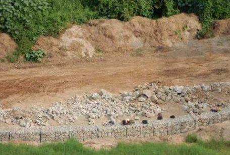 obras-reducirian-cauce-metros-solo_MILIMA20141227_0044_8
