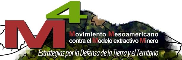 logo-m4-nuevo